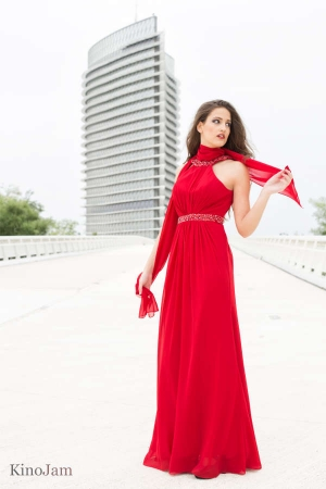 vestido largo 355