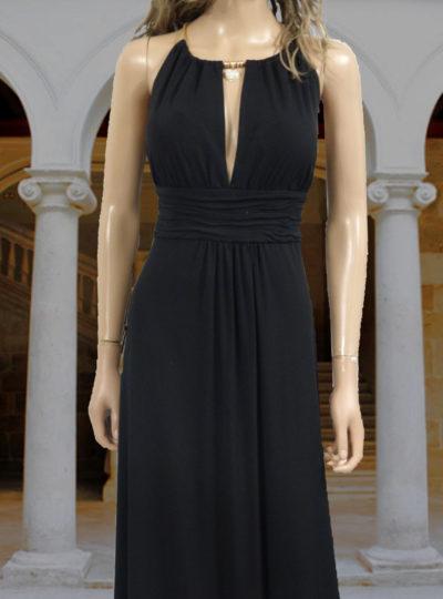 vestido largo waleska moda 16-1