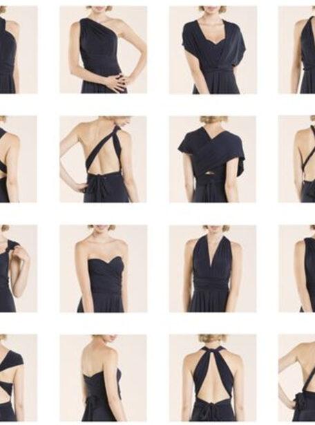 vestido multiuso 2