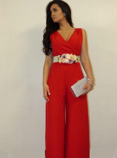 buscar original retro zapatos de separación vestidos fiesta Zaragoza, vestidos largos baratos, vestidos ...