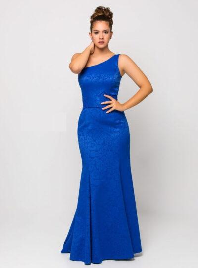 vestido largo Zaragoza 502