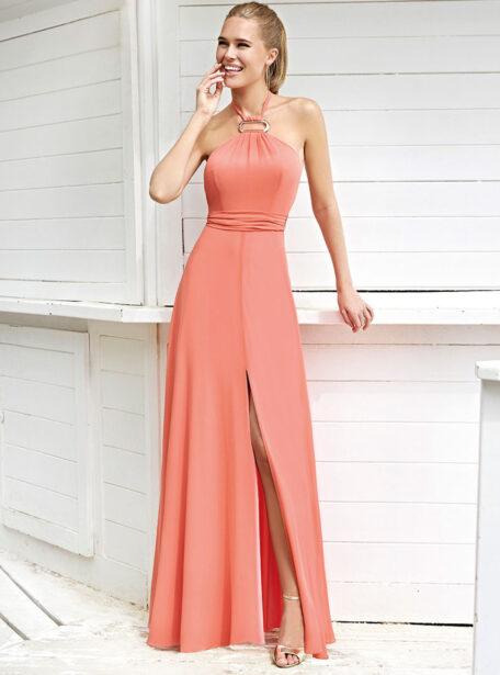 vestido Sonia Peña 3014