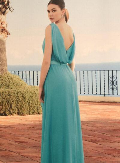 vestido largo Zaragoza 621